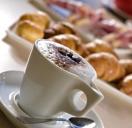 Coffee break & Exhibition